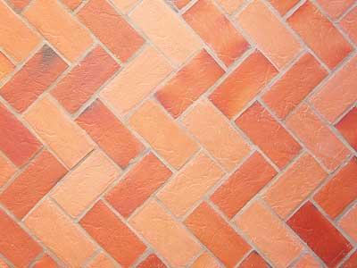 Pisos e lajotas cer micas for Compro ceramica para piso